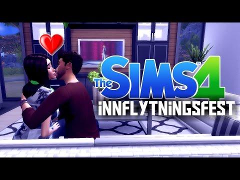 dating Sims norskCraigslist dating Atlanta Georgia