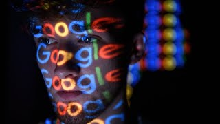 Google loses UK 'right to be forgotten' case