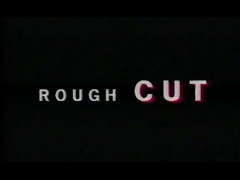 R.E.M. - February 13 1995 - Rough Cut - Documentary