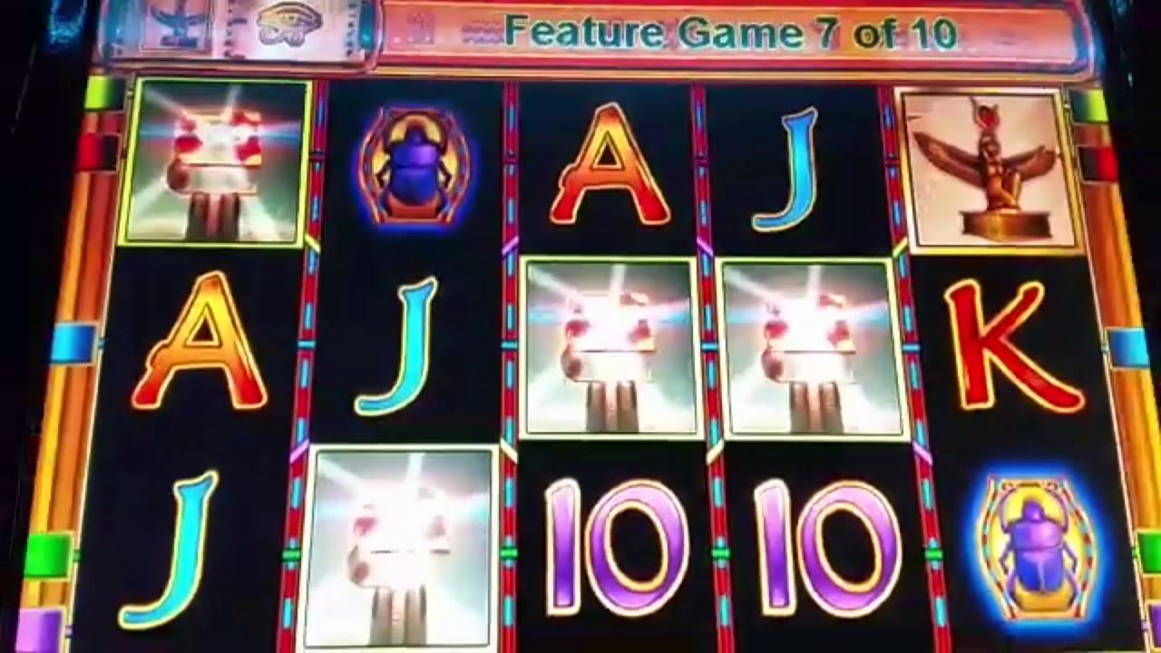 Casino Ob