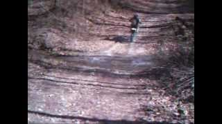 right fork rock creek.wmv