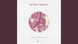 Play Step Back (Extended Mix)