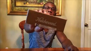 Knockaround Sunglasses Unboxing and Review: Mile Highs & Fort Knocks