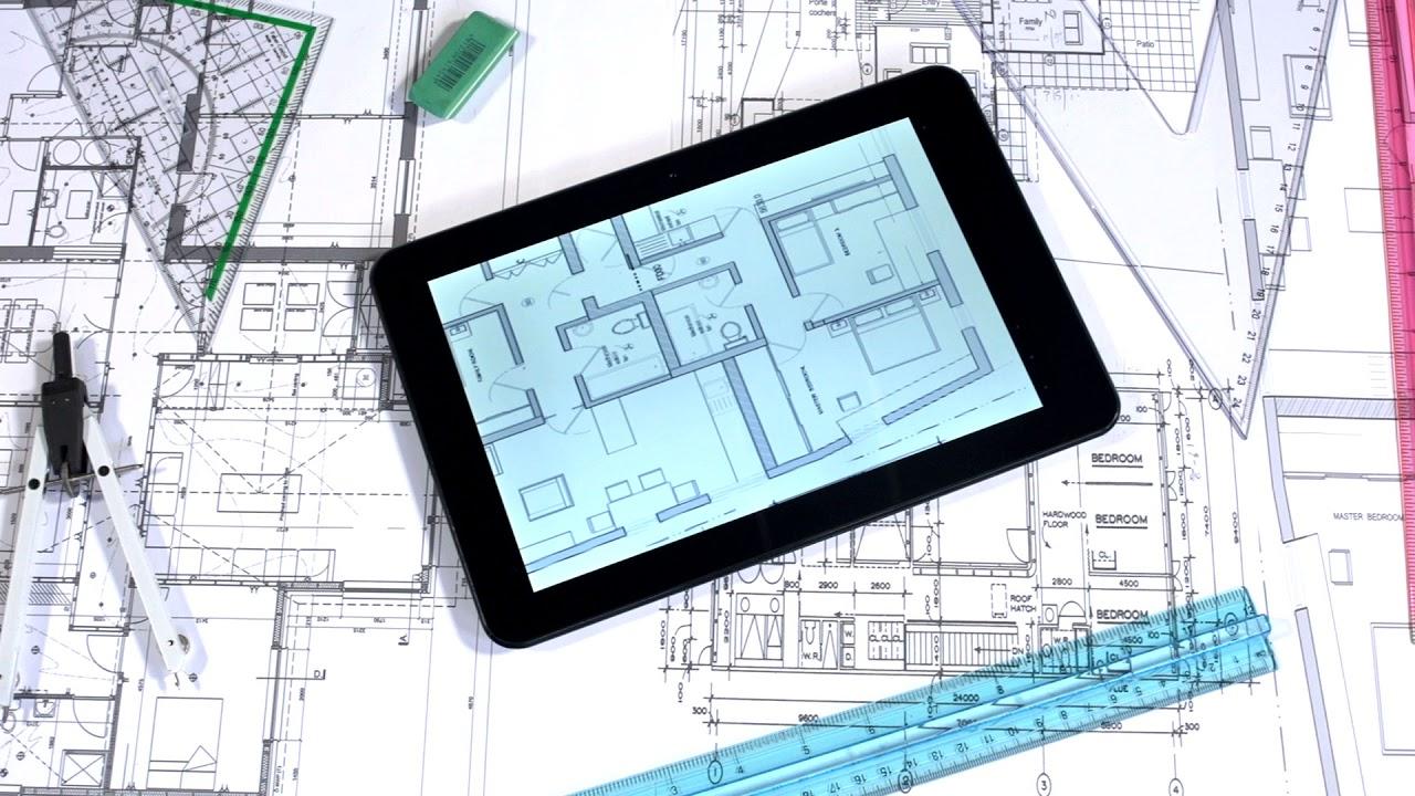 CAD Duct Design $299 - 3D View | A/C Duct Design Calculation Services