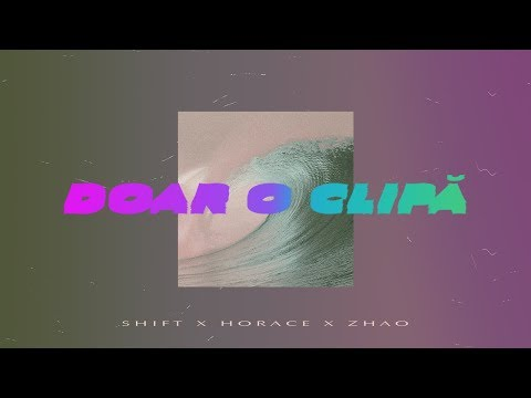 Shift, Horace, Zhao – Doar o Clipa