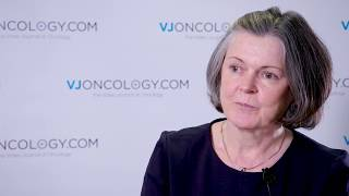 Communication and safety when treating patients undergoing immunotherapy