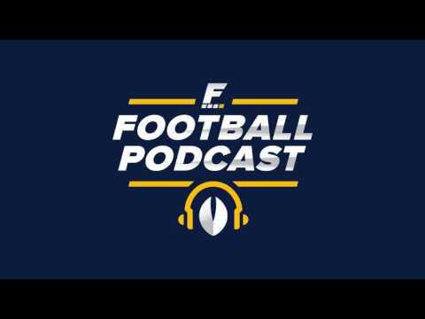 2-QB Mock Draft + NFL News (Ep. 89)
