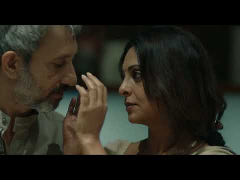 Once Again Official Trailer | Shefali Shah | Neeraj Kabi | Kanwal Sethi