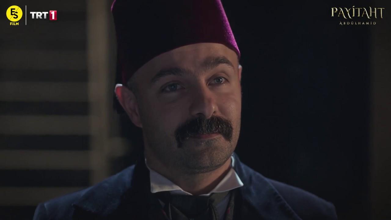 Fehim Paşa geri döndü!