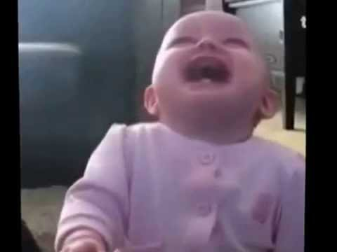 hqdefault baby laughing!! short teaser youtube