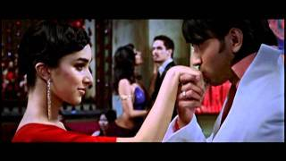 """Neeyat Kharab Hai"" Remix (Full Song) Teen Patti 
