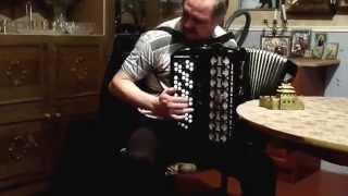 Цыган играет на баяне БОМБА!!! Петя Аршинык