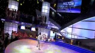 Hilton Denis - so you think you can dance