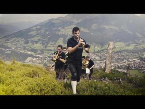 Viera Blech - Euphoria (Offizielles Video)