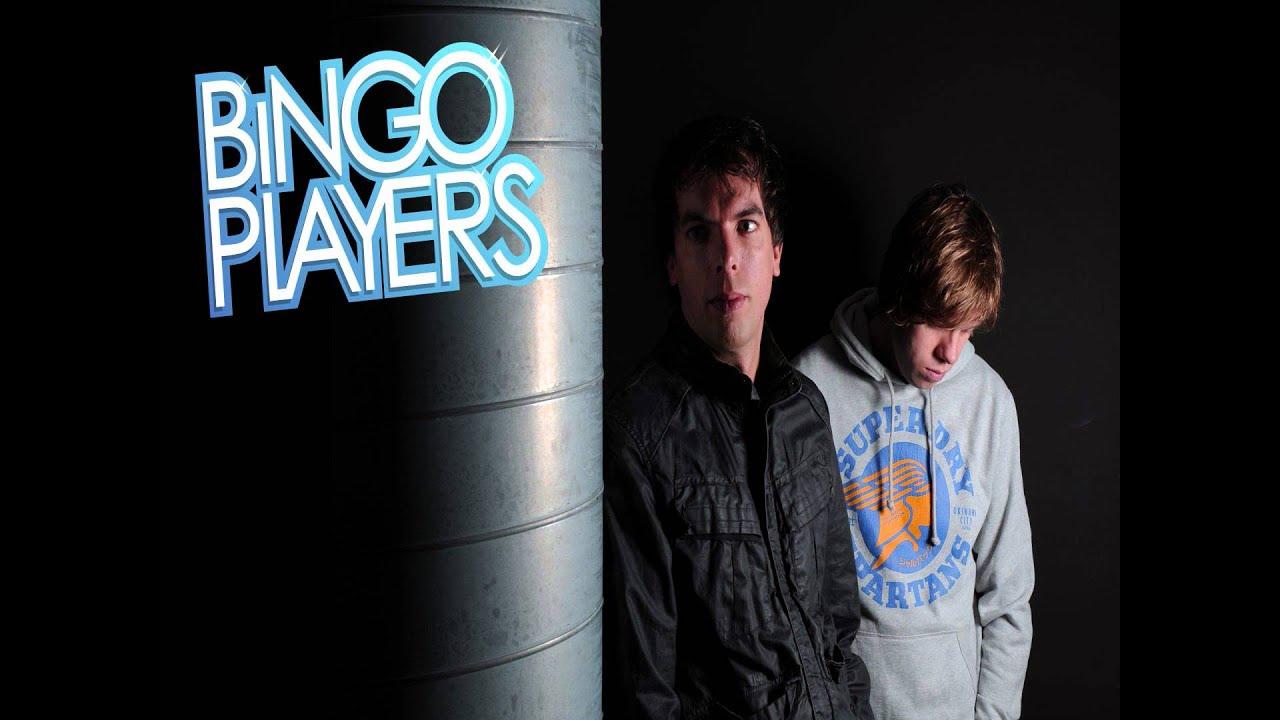 female bongo players - HD1440×1080
