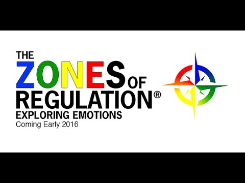 The Zones of Regulation : Exploring Emotions (Coming Soon)
