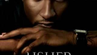Usher - Mars Vs. Venus *New 2010*