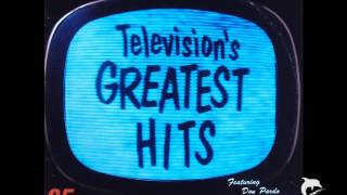 television-s-greatest-hits-1-by-vagnerk