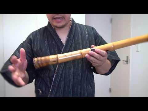 Jimbei - Traditional Japanese Summer Attire - Kimono - by tkviper - http://www.wkode.com