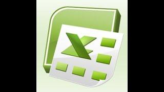 Создаем простую таблицу в Excel(http://nadselina.ru. Здесь вы можете посмотреть, как создать простую таблицу в Excel, как производить в ней расчеты,..., 2011-07-03T14:27:49.000Z)