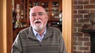 Bivver - Newfoundland and Labrador Language Lessons