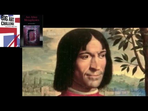 The Medici: Makers of Modern Art Renaissance Documentary