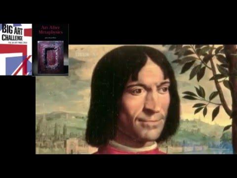 The Medici: Makers of Modern Art Renaissance Documentary