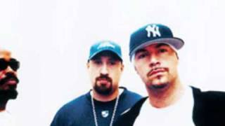 Cypress Hill Armada Latina Feat Marc Anthony Pitbull