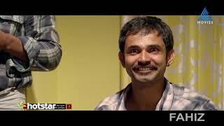 Oru adaar love troll aad movie shaji pappan