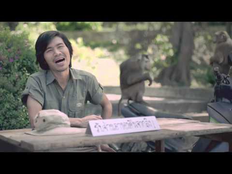 สินเชื่อบ้าน กรุงไทย