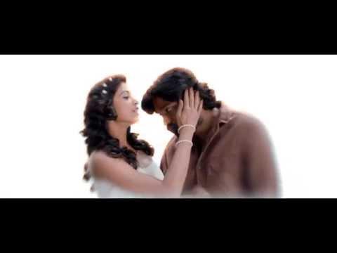 Sa Ga Official Full Video Song | Soodhu Kavvum | Santhosh Narayanan
