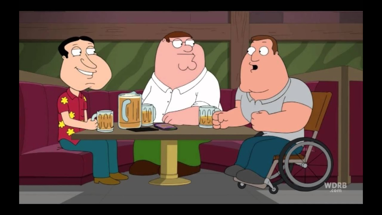 full episodes of family guy free online to watch