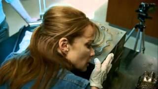 Scream of the Banshee ( 2011 ) movie trailer