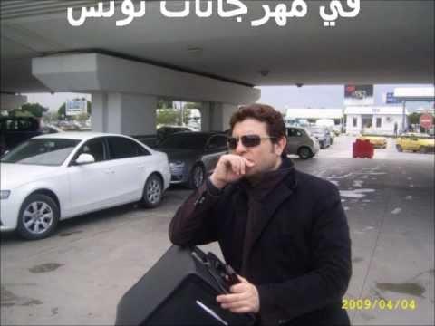 hani shaker 2009