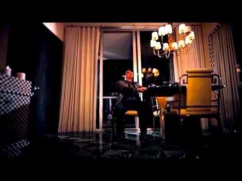 Elvis Crespo ft Heightz   Tatuaje Intro...