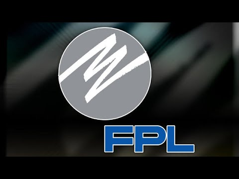 How-to-apply-for-assistance-as-FPL-resumes-disconnections