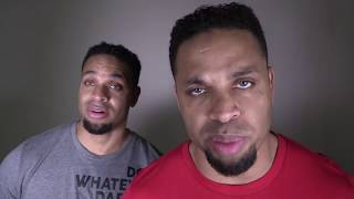 Video Father hires strippers for son's 12th birthday party @hodgetwins download MP3, 3GP, MP4, WEBM, AVI, FLV Maret 2018