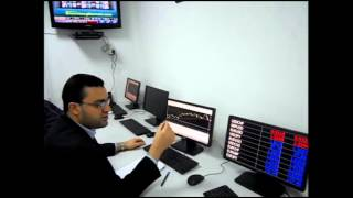 TeleTrade Formation (FOREX + Bourse Locale de Tunis)