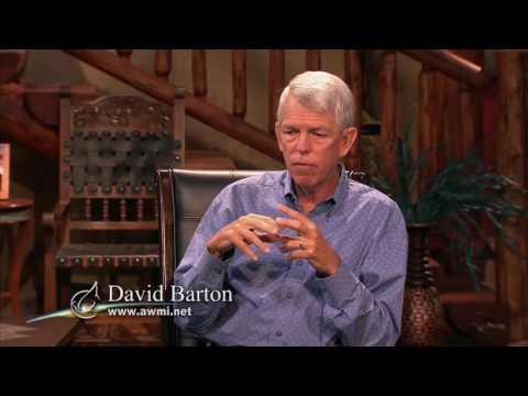 Populaire videos - Hizkia en Bijbel