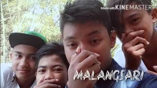 Video WONG MALANGSARI download MP3, 3GP, MP4, WEBM, AVI, FLV September 2018