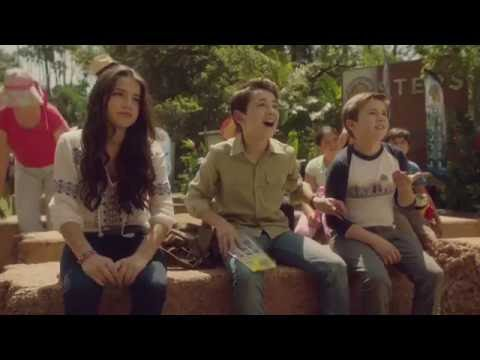 """Official Trailer #3 [HD] 