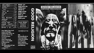 Watch Good Religion Kochaj Mnie video