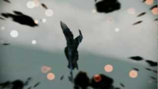 【Ace Combat: Assault Horizon】 Dogfight Montage【Multiplayer】