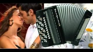 Akordeon - Save Your Kisses For Me (Brotherhood of Man cover song)