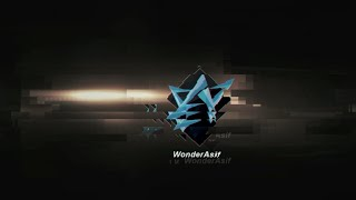 The Flash Glitch Logo Reavel Intro With Tutorial | Sony Vegas Pro Template |