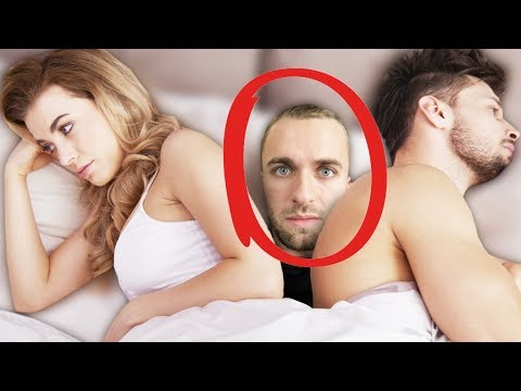 3 SCANDALS ABOUT SQUEEZIE