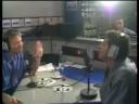 Radio Europe 2 en 1993 part 1