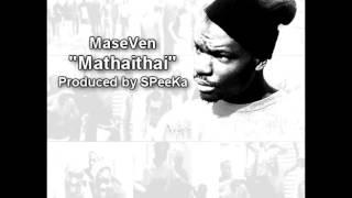 MaseVen - Mathaithai
