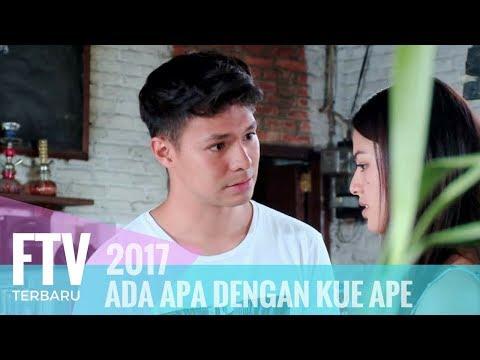 FTV Susan Sameh & Fero Walandouw - Ada Apa Dengan Kue Ape