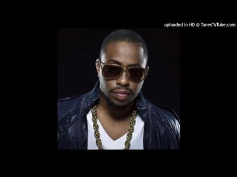 Raheem DeVaughn  - Maker Of Love
